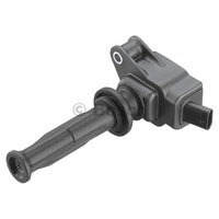Ignition Coil  - P-65T