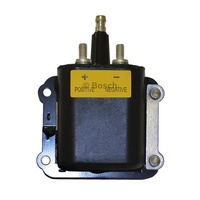 Ignition Coil - HEC716