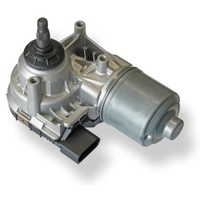 MSD_Wiper_Direct_Actuator