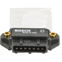 3 channel Ignition module, BIM203