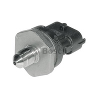 Pressure Sensor for Liquid, 260 bar