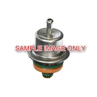 Fuel Pressure Regulator, 2.7bar