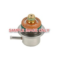 Fuel Pressure Regulator, 3.8bar
