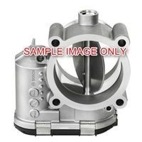 Electronic Throttle Body (68mm bore)