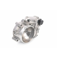 Electronic Throttle Body (82mm bore)