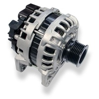 MSD_Alternators