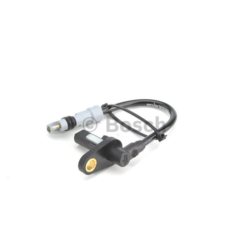 DF11s Wheel Speed Sensor - 997 Porsche